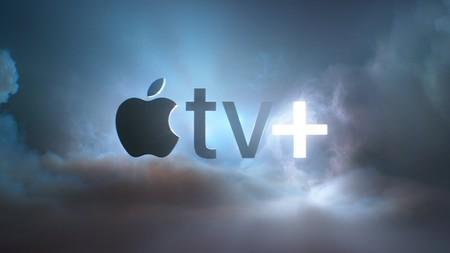 Apple TV+, esto es todo lo que sabemos del nuevo servicio de streaming que llegará a México: producciones, actores y lanzamiento