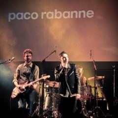 Foto 52 de 60 de la galería paco-rabanne-black-xs-records en Trendencias Lifestyle