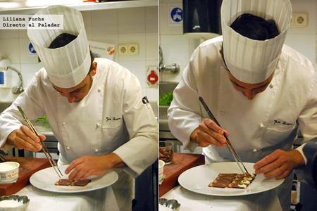taller-cocina4-1.jpg