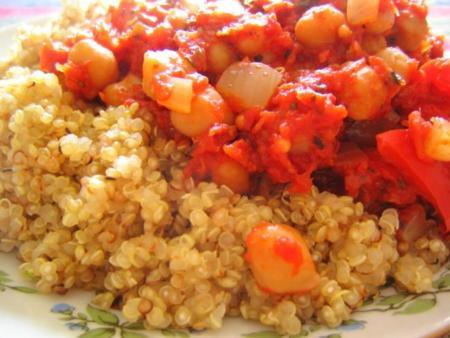 ¿Por qué amar la quinoa?
