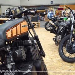 Foto 55 de 91 de la galería mulafest-2015 en Motorpasion Moto