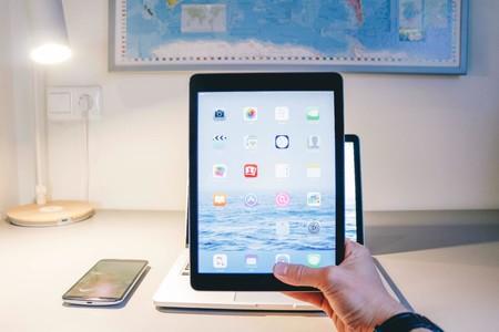 Qué comprobar cuando el ordenador no se conecta a internet 4G al compartir datos del móvil por WiFi