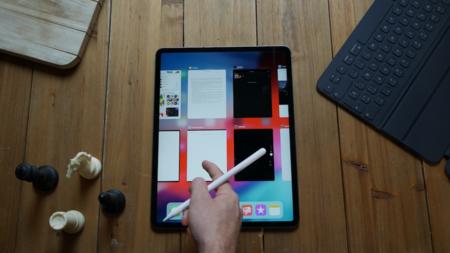 """El iPad Pro 2018 versión de 11"""", 64 GB y Wi-Fi con a uno de los precios más bajos que hemos visto: 652,84 euros en eBay"""