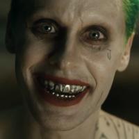 Estos son los 9 mejores  trailers que nos dejó la  Comic-Con 2015