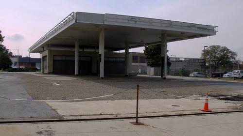 El fin de las gasolineras sin empleados no es nada, comparado con lo que veremos en el futuro