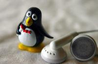 Siete distribuciones GNU/Linux especializadas en la creación de contenidos multimedia