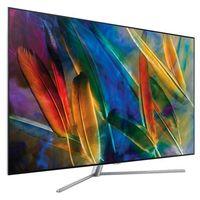 Samsung abandonará a finales de año la fabricación de paneles LCD y apostará los QD-OLED para sus televisores