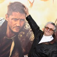 ¿George Miller abandona a Mad Max? (ACTUALIZADO)