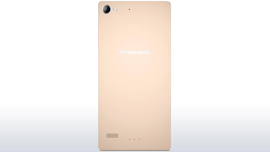 Foto de Lenovo Vibe X2 Pro (1/24)