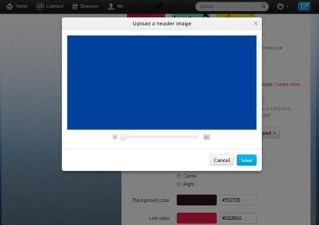 tutorial-imagen-3.jpg