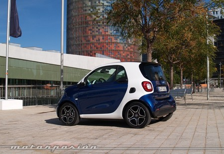 Smart Fortwo 2014 1000 02