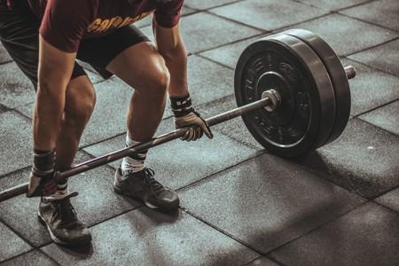 Día del padre: los mejores accesorios de fitness para padres deportistas