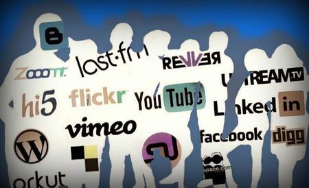 Error(es) del Social Media