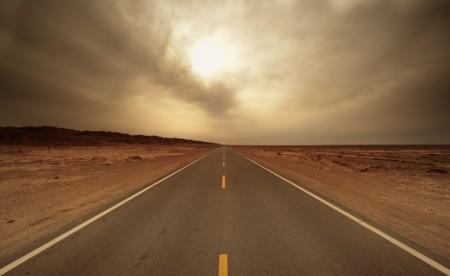 El Proyecto Titán, ¿paralizado?