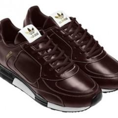 Foto 6 de 10 de la galería coleccion-de-zapatillas-de-david-beckham-para-adidas en Trendencias Lifestyle