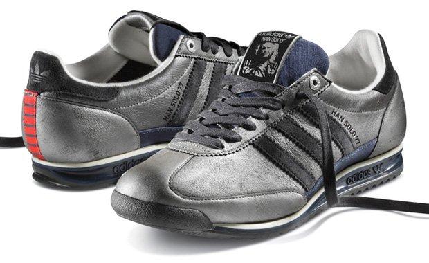zapatillas adidas sl 72 hombre