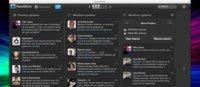 """TweetDeck lanza TweetDeck web y aplicaciones """"nativas"""" para Mac y Windows"""