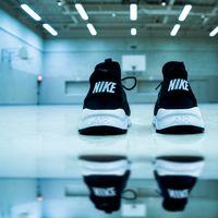 Las zapatillas para entrenar más deseadas de Nike están a mitad de precio en la web oficial