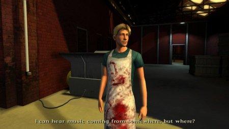 'Broken Sword 4: El ángel de la muerte' llega a Good Old Games, y la trilogía al completo rebaja su precio al 50% por unos días