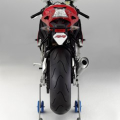 Foto 19 de 145 de la galería bmw-s1000rr-version-2012-siguendo-la-linea-marcada en Motorpasion Moto