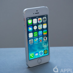 Foto 4 de 22 de la galería diseno-exterior-del-iphone-5s en Applesfera