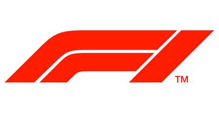 Video: Este es el nuevo logo de la Fórmula 1