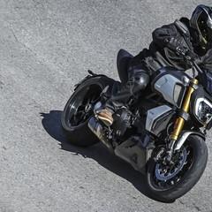 Foto 4 de 59 de la galería ducati-diavel-1260-s-2019-prueba en Motorpasion Moto