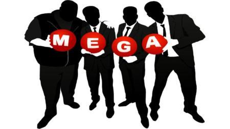 Mega cumple su primer mes y ya tiene más de 3 millones de usuarios