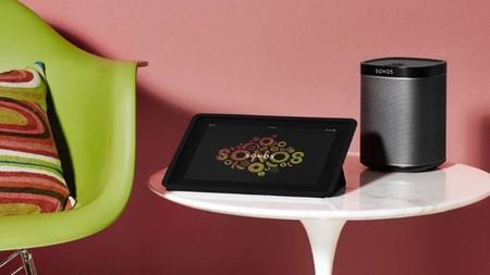 Sonos se integra con Spreaker, ahora podrás escuchar tus podcast directamente