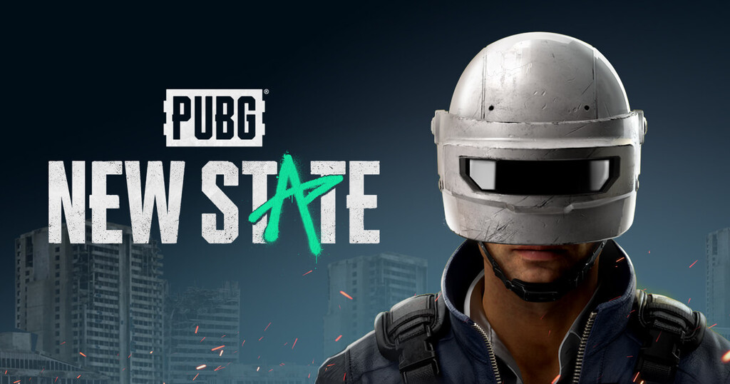 'PUBG: New State': el popular battle royale para móviles se renueva con