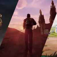 Estos son los juegos con los que Xbox quiere conquistar al público en el E3 2017