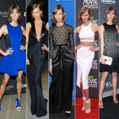 Foto 26 de 29 de la galería top-15-11-famosas-mejor-vestidas-en-las-fiestas-2013 en Trendencias