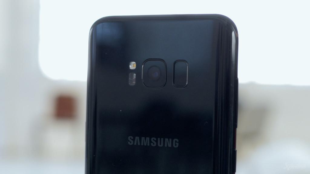 Samsung Galaxy S8 S8 15