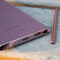 Apple, Samsung y Xiaomi ocupan el top 10 de envíos de smartphones: Samsung con cinco modelos, pero el iPhone 11 es el favorito