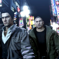 Rebel Galaxy, Yakuza 5 o Patapon 3 entre los juegos de PlayStation Plus de agosto