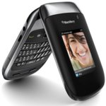 blackberry-9670