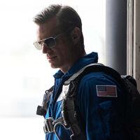 Apple TV+ renueva 'Para toda la humanidad': la ucronía espacial protagonizada por Joel Kinnaman tendrá temporada 3