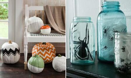 calabazas-jarras-Halloween