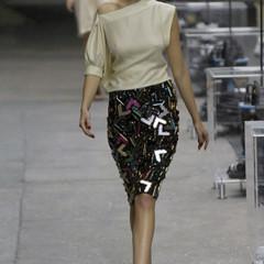 Foto 1 de 12 de la galería yves-saint-laurent-en-la-semana-de-la-moda-de-paris-primaveraverano-2008 en Trendencias
