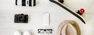 Siete accesorios indispensables para fotógrafos y que no suelen tenerse en cuenta
