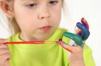 Propuestas para cambiar la Educación: pintar no es colorear