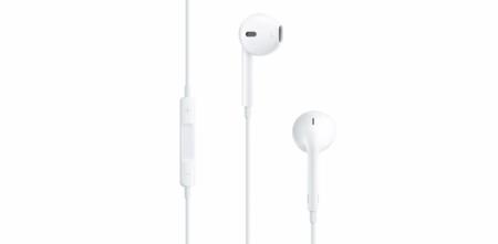 El iPhone 7 podría llegar con auriculares convencionales (y no Lightning como se había especulado)