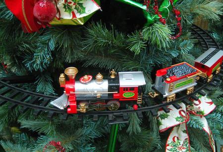 Decoracion Navidad 14
