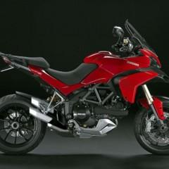 Foto 6 de 6 de la galería ducati-multistrada-1200-fotos-filtradas en Motorpasion Moto