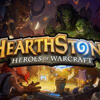 Hearthstone prepara una remodelación para sus barajas y mazos gratuitos con 235 cartas, 29 de ellas nuevas