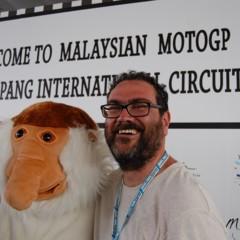 Foto 34 de 95 de la galería visitando-malasia-3o-y-4o-dia en Diario del Viajero