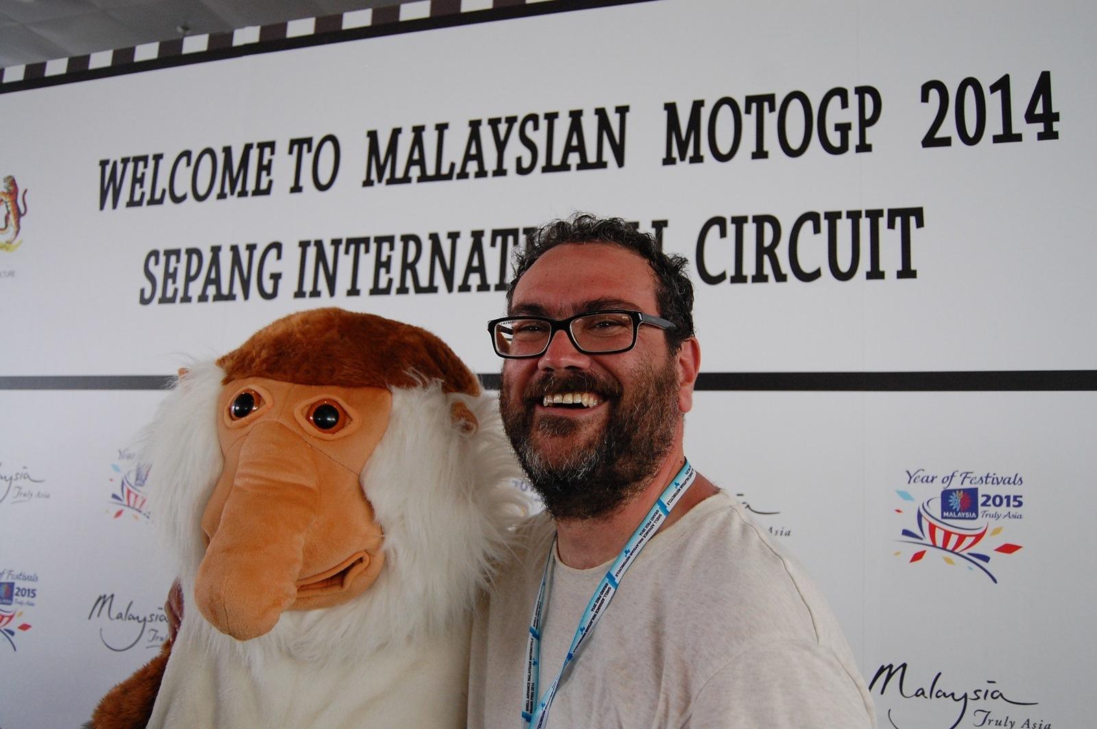 Foto de Visitando Malasia, 3º y 4º día (34/95)