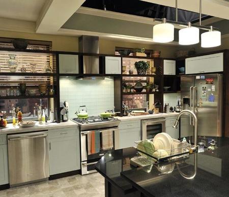 fregadero-cocina-aliciaf.jpg