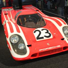 Foto 35 de 140 de la galería 24-horas-de-le-mans-2013-10-coches-de-leyenda en Motorpasión