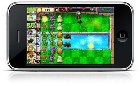 iphone_plants.jpg